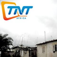 Воскресный рынок: Габон - маленькая страна с большими амбициями