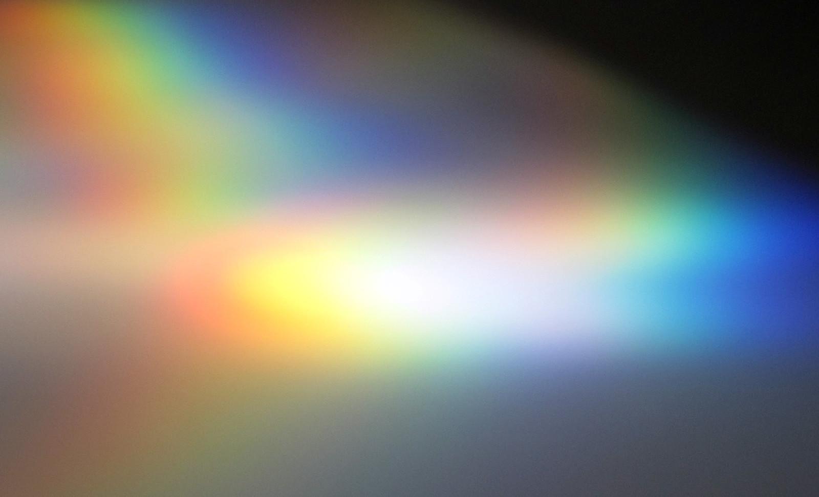 Espectro de luz 02