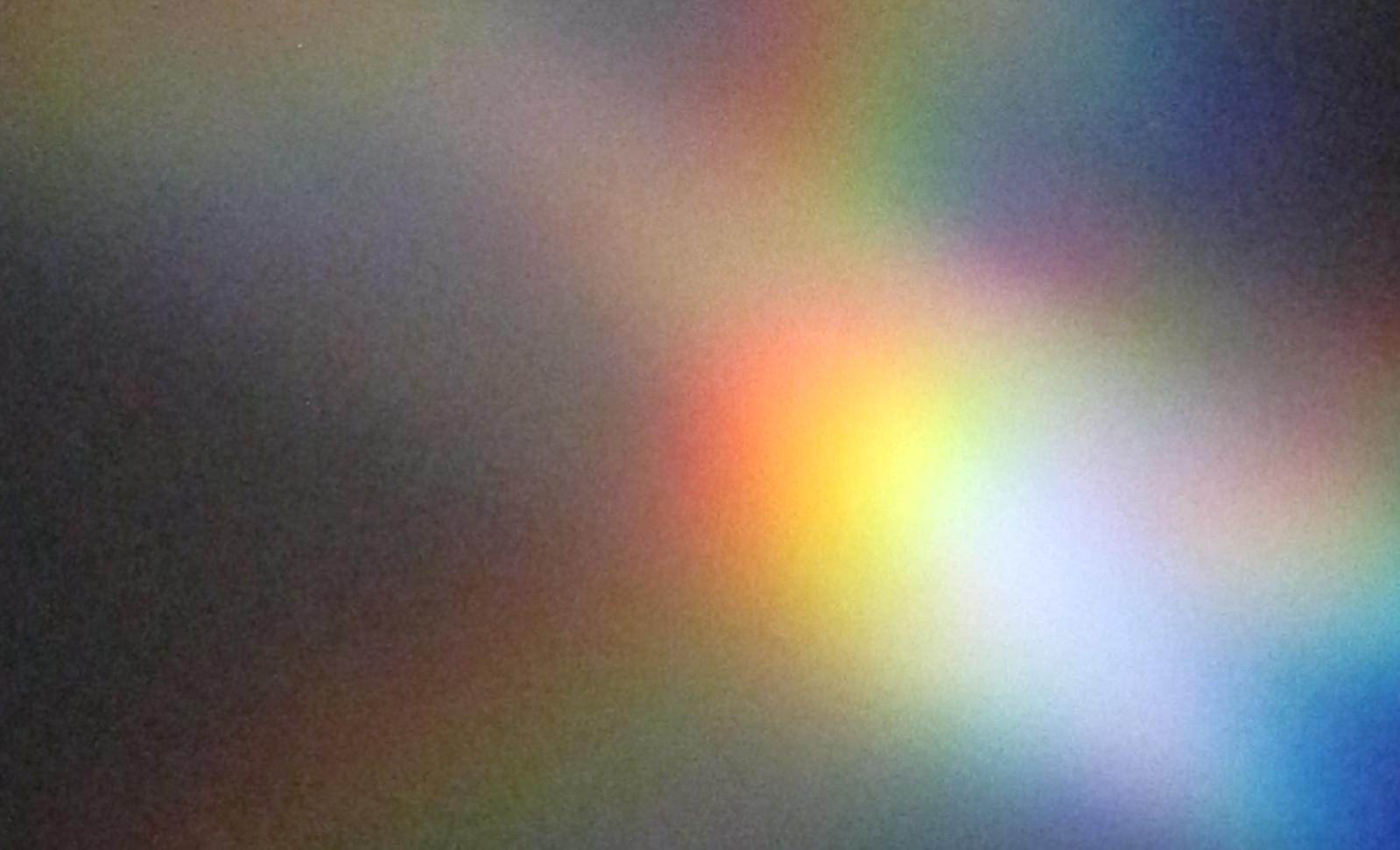 Espectro de luz 05