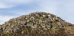 Cerro La Cascada -- Rampa SO Paragliding