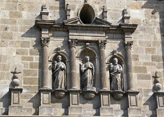 La Catedral Metropolitana #6