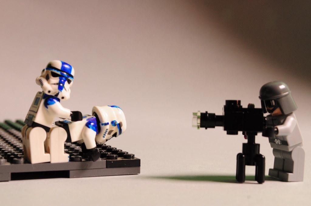 Vypredané. Pridať do · LEGO Friends 41029 Malé jahniatko Stephanie -.