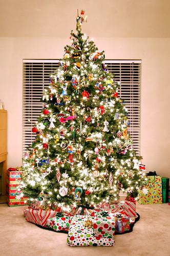 Merry Christmas 2010! | by JD Hancock