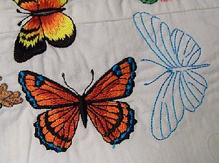100_2677b full butterfly | by ladybuggz