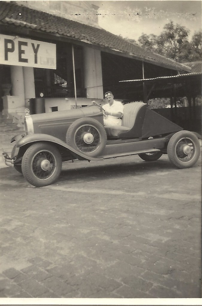 06 januari 1935