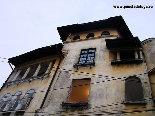 ferestre fatada principala | by lecitina