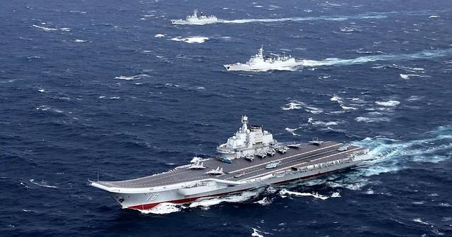 PLAN-CV16-Bohai-Pacific-01