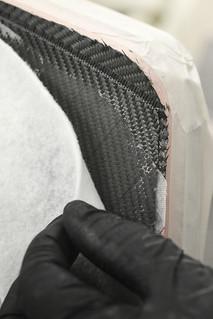 Peugeot-Design-Lab-ONYX-Sofa-Making-Of-012
