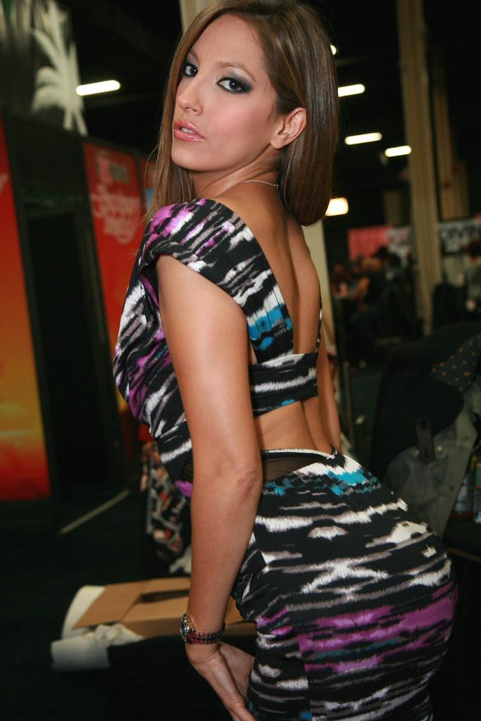 Jenna Haze 8