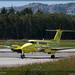 Aviation: Hawker Beechcraft Corporation