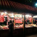Cologne Christmas Market @ Southbank