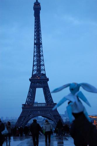 7- Jojo à Paris - 12/10 | by maouasophie