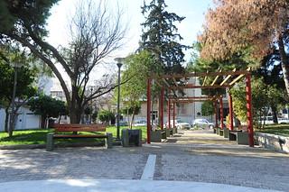 Πλατεία Βυζαντίου 2