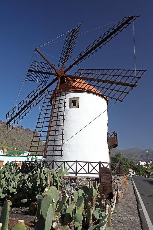Urlaub Gran Canaria 2011