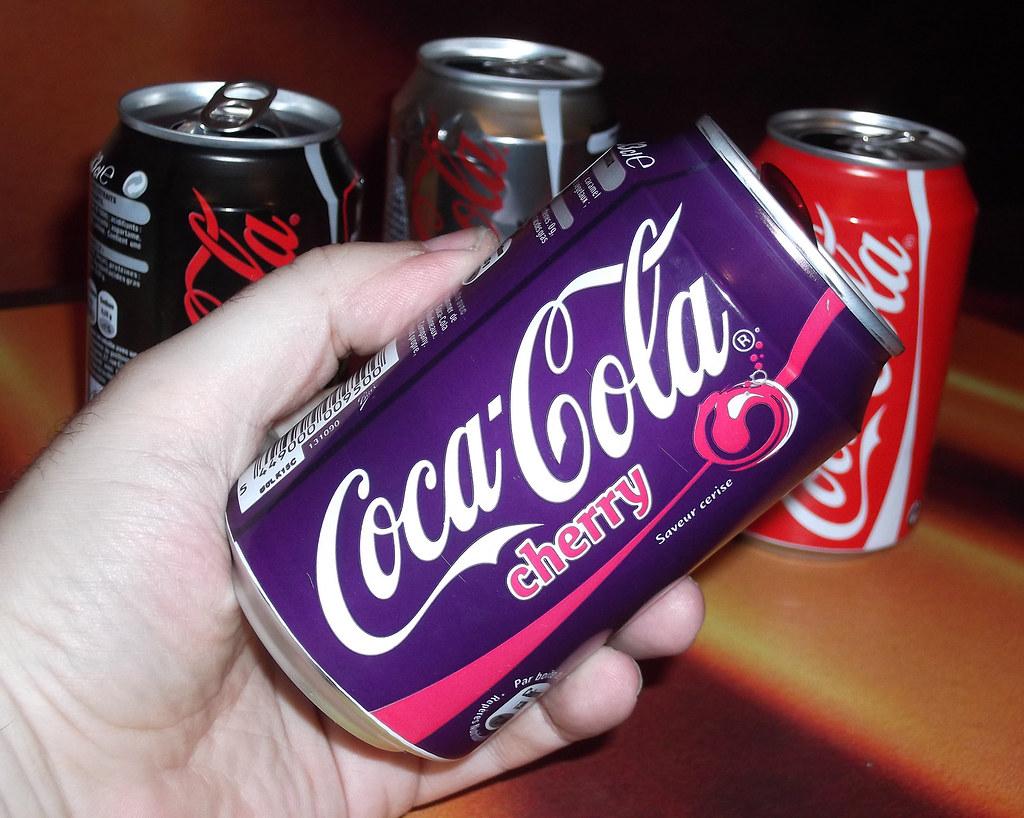 Гусенком, все будет кока-кола картинки прикол