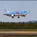 Aviation: Boeing Aircrafts pt. 2