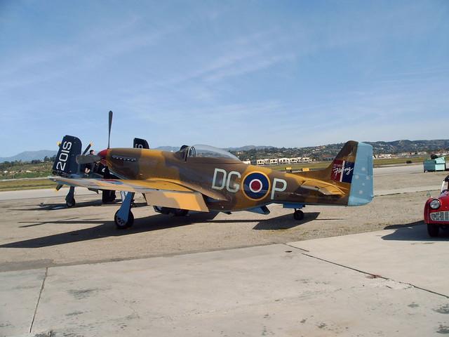 Spitfire Cam Airport 3_5_2011 (7)