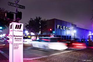 17th Street & Beaumont Avenue | by mpcstudios