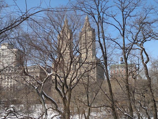 New-York-City-USA-2147483628
