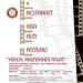 Rotaract Kısa Film Festivali