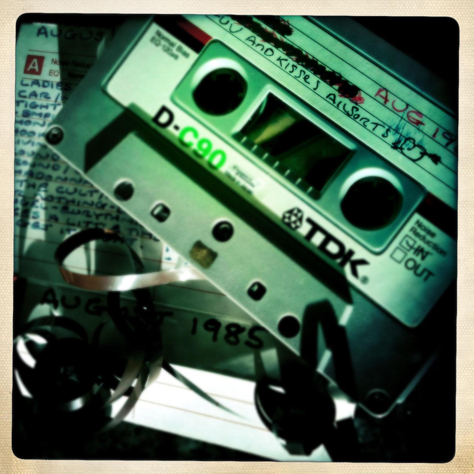 hipstamatic,story,tony,smith,hotpix,tonysmith,tonysmithhotpix,tape,cassette,TDK,D90,C90,D-C90