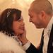 Massimo and Sonia's Wedding