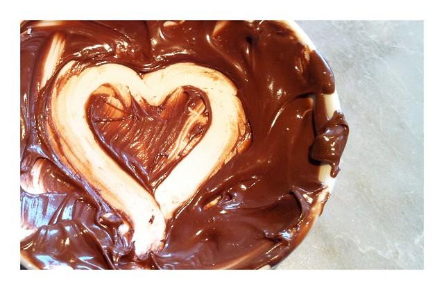 I love Nutella! 42/365