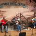 Pete Bergeron and the Bayou Boys at the Liberty Feb. 19, 2011