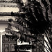 2011.02.27 - National Palace Phnom Penh