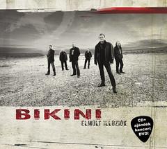 2011. február 17. 12:15 - Bikini: Elmúlt illúziók
