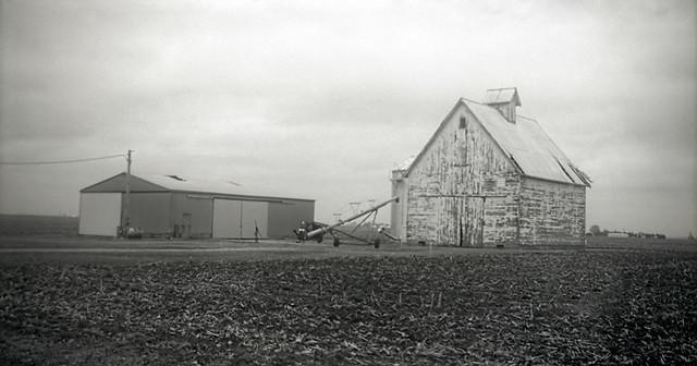 Image taken with Kodak Senior Six-16