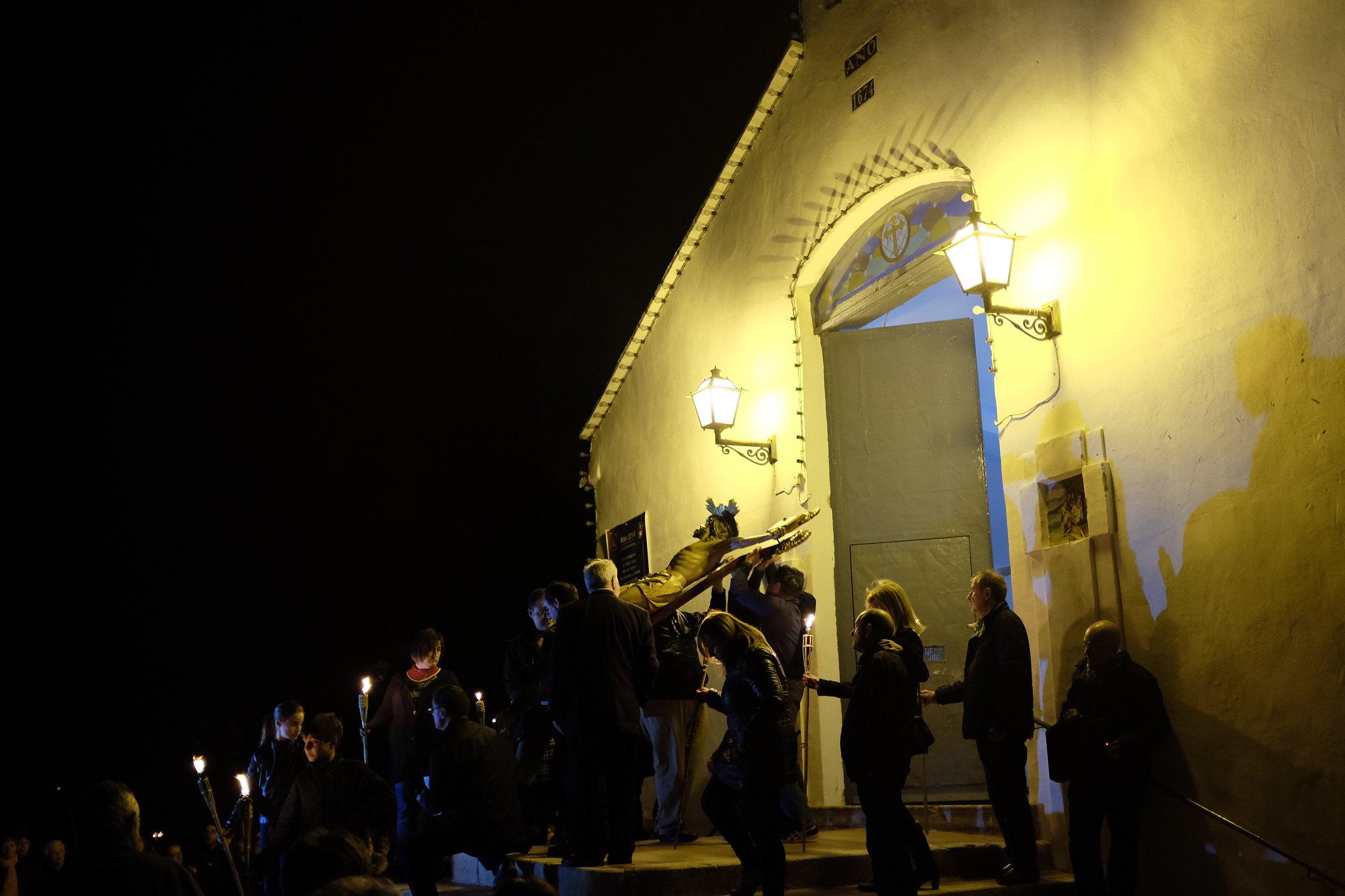 (2015-03-27) - VI Vía Crucis nocturno - Vicent Olmos i Navarro (03)