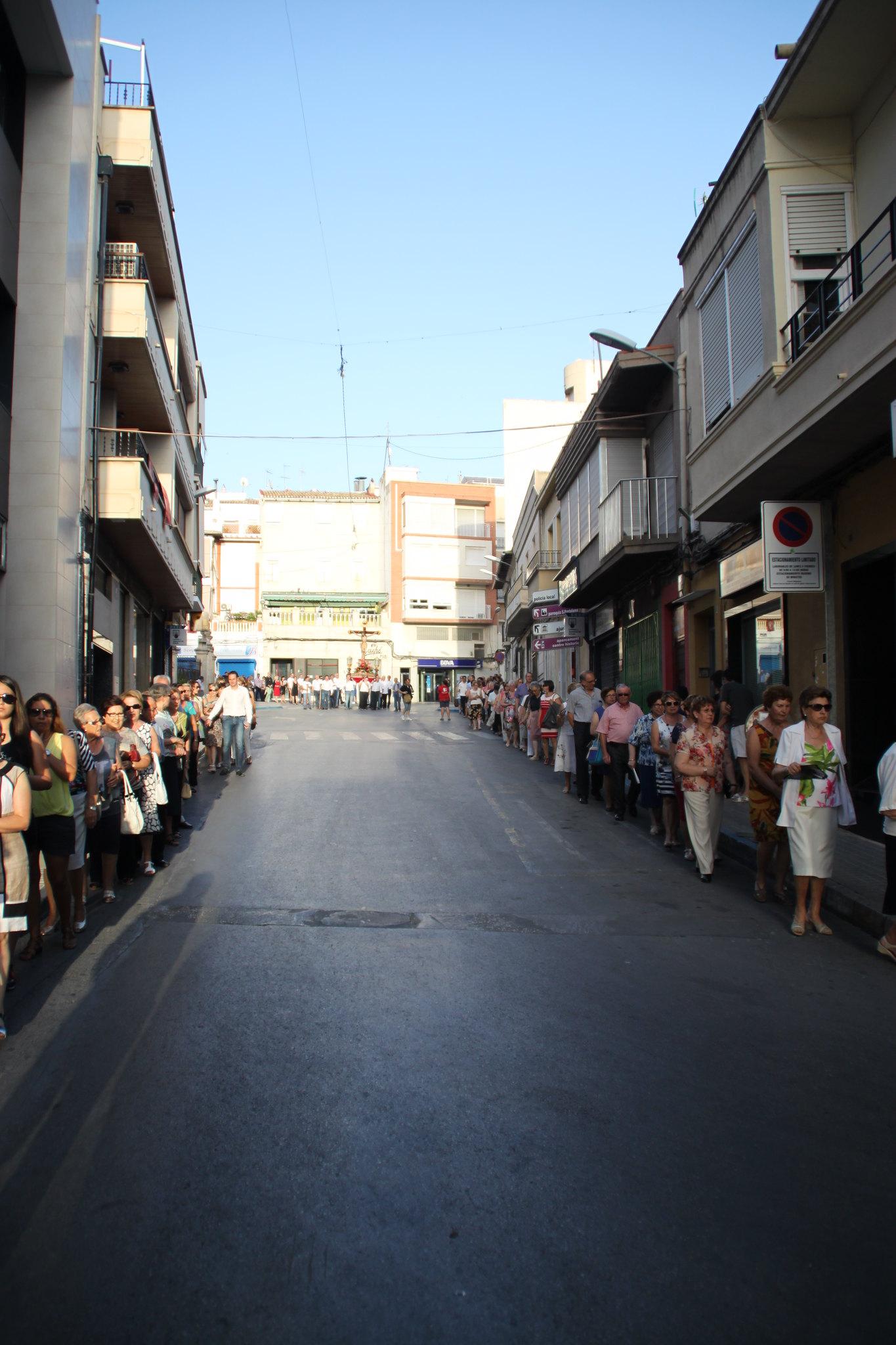 (2015-07-05) - Prcesión subida - María Romero Alacil (055)