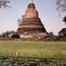 Sukhothai, foto: Petr Nejedlý