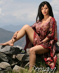 poozana_pradhan_hot