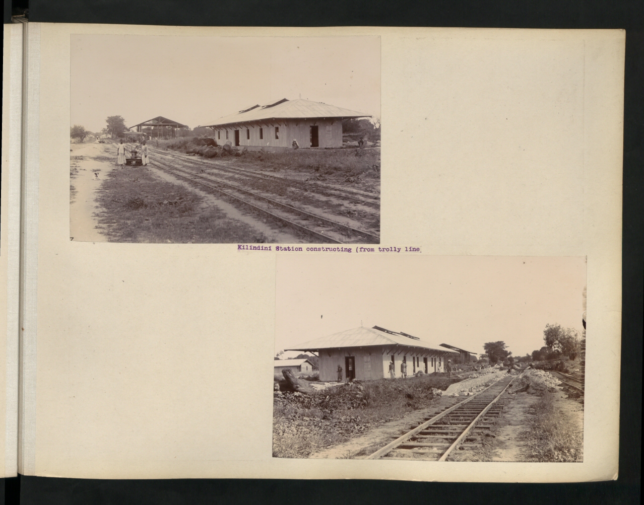 CO 1069-185-64