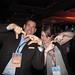 Imagine eCommerce 2011 - Community Photos