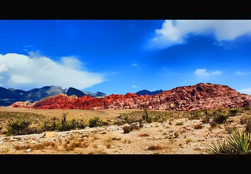 redrockcanyon usa nature rock landscape desert nevada canyon rockformations arianwen mygearandme