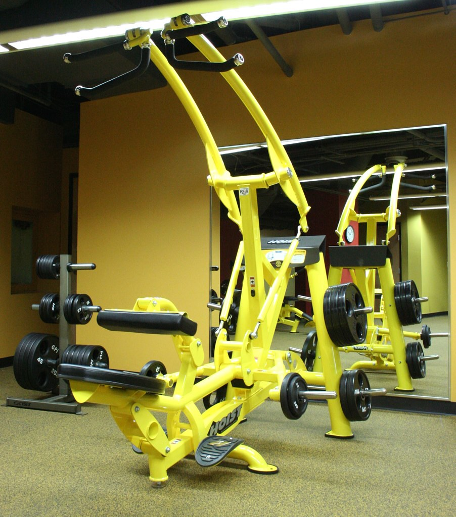 golds gym fitness equipment - HD902×1024