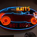 01-01-11 Matt's Garage