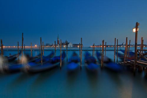 Venedig | by S.cale