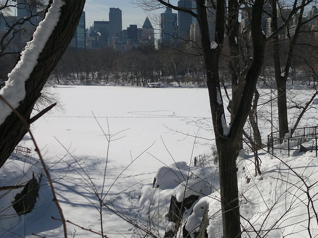 New-York-City-USA-2147483621
