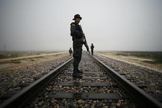 Policía Nacional de los colombianos | by Policía Nacional de los colombianos