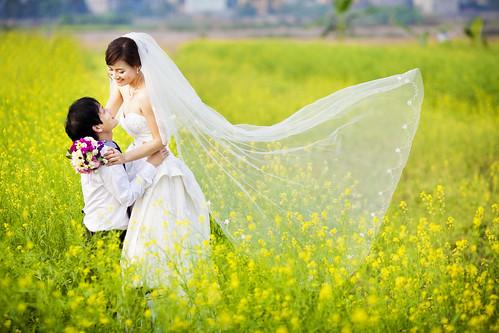 wedding portrait noel newyear vietnam hanoi merrychristmas weddingphoto canoneos5d hoacai thanhtri banggia03k4 canon135mm20lusm
