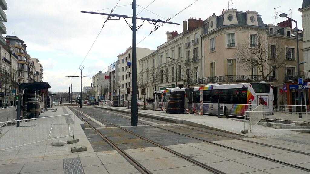 Cherche Plan Q Sur Sarrebourg