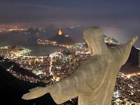 2011. január 31. 15:59 - Brazília