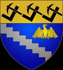 Mertzig