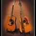 Garden Stage Coffeehouse - 01/14/11 - Josh Joffen / Martha Trachtenberg & Tom Griffith