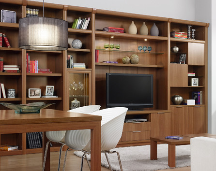 decoracion comedores | Fabricante de muebles para comedores ...