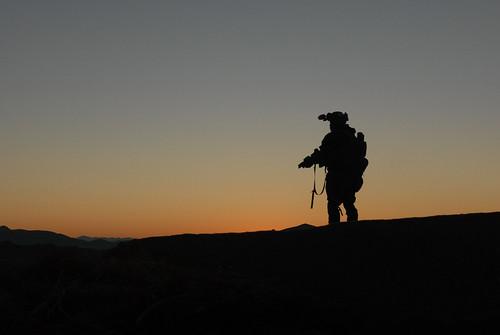 afghanistan specialforces socom shahwalikot kandaharprovince afghannationalarmy usspecialforces specialoperationsforces afghansecurityforces combinedjointspecialoperationstaskforceafghanistan sotfs afghanistansecurity clearingoperation sotfsouth specialforcesinkandahar commandosinafghanistan northernkandahar shahwalikotdistrict